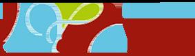 Logo de la commune de Yennes