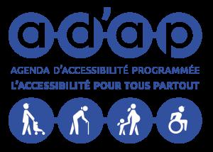 1-Ministère-Santé-LogoADAP