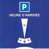 zone bleue_disque